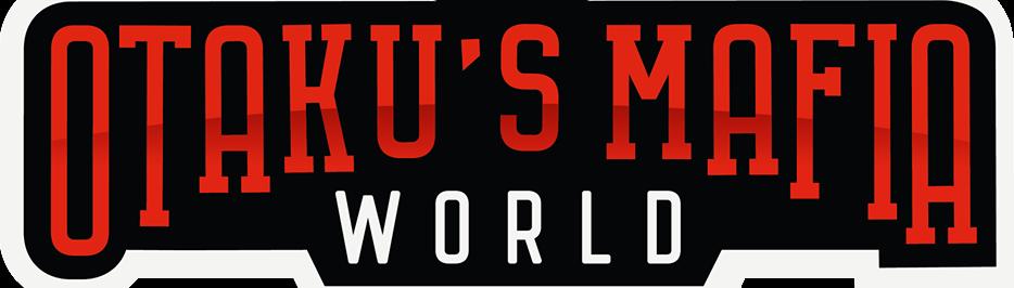 Otaku's Mafia World - Le site Editorial