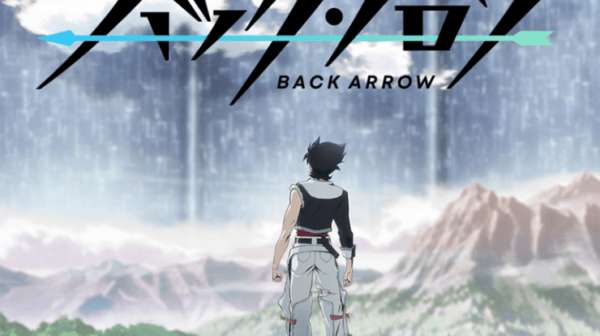 Back-Arrow-anime-teaser-image-1-740x414