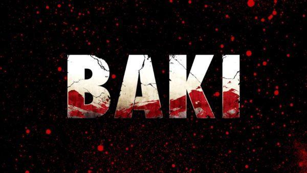 Baki-Dai-Raitaisai-hen-anime-date-sortie
