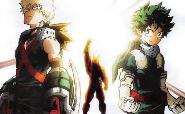 My-Hero-Academia-The-Movie-HEROESRISING
