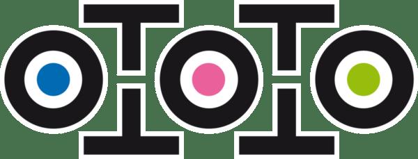 Ototo_logo