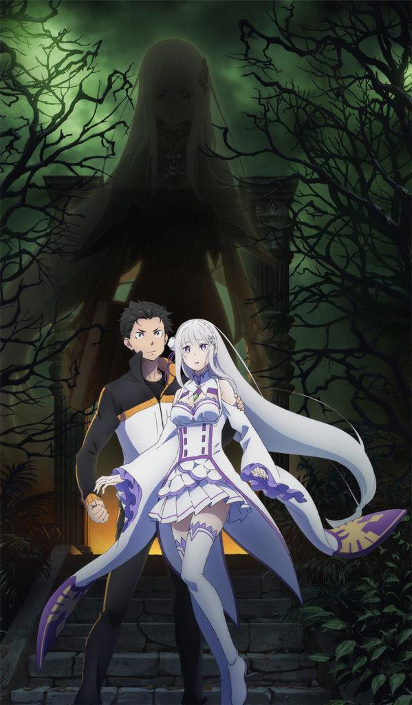 ReZero-anime-S2
