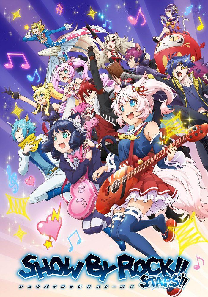 SHOW-BY-ROCK-STARS-anime
