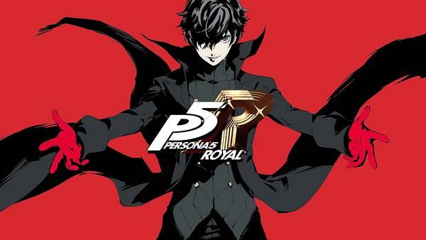 persona-5-royal-aff