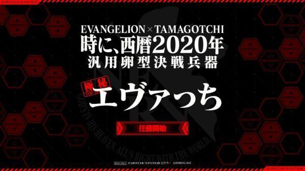 Evatchis2