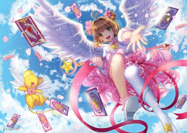 Cardcaptor-Sakura-Movie-2-Fuuin-Sareta-Card