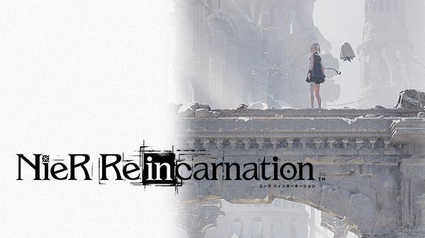 NieR-Re-in-carnation
