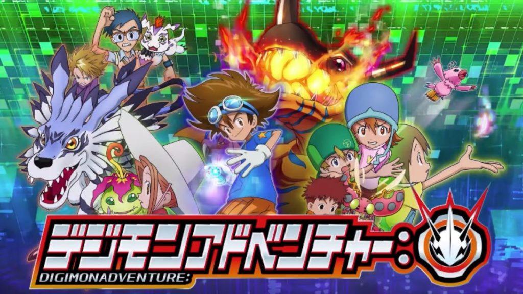 digimon-adventure-nouvel-anime-toei-animation