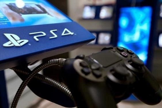 La PS4 bas prix de LIDL fait des ravages