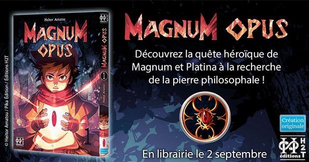 Magnum-opus-chez-H2T