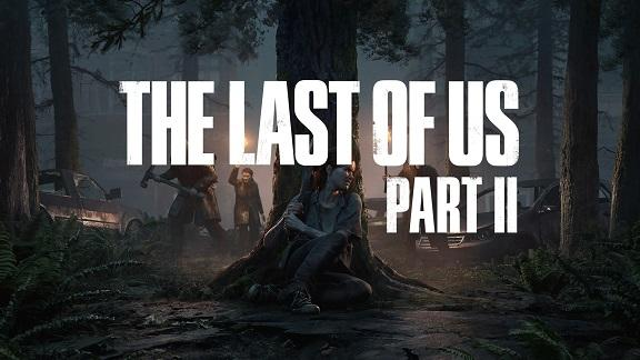 The last of us part II sort aujourd'hui sur PS4