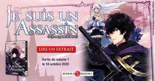 _je_suis_un_assassin_et_je_surpasse_le_heros_promotion