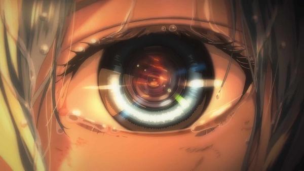 Vivy : Fluorite Eye's Song